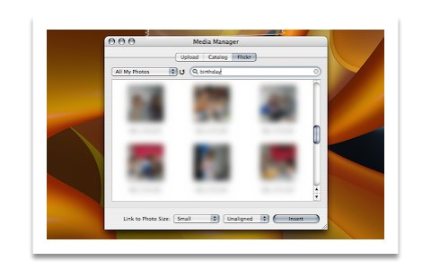 ss_marsedit2_flicker_integration.jpg