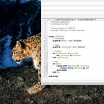 XcodeScreenSnapz011